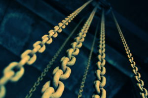 como conseguir comprar enlaces backlinks calidad